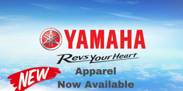 New_Yamaha_Apparel_Now_Available.png