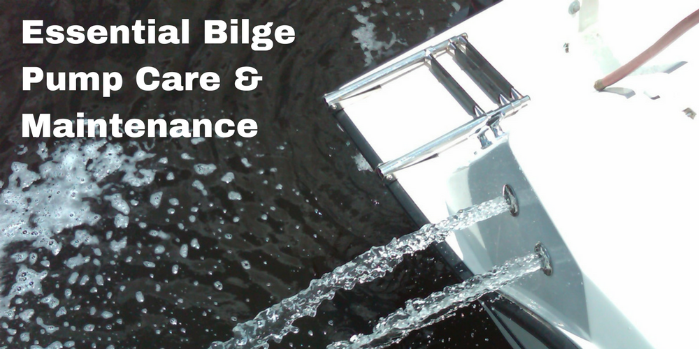 Bilge_Pump_Care_and_Maintenance.png