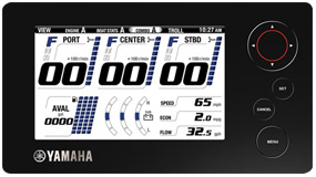 yamaha boat gauges \u2013 partsvu Grady White Wiring Diagrams